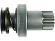 SD0193(BOSCH)