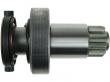 SD0357(BOSCH)