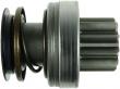 SD0358(BOSCH)